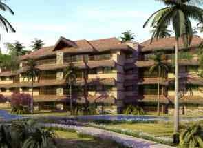 Apartamento, 3 Quartos, 2 Vagas, 2 Suites em Centro, Aquiraz, CE valor de R$ 644.194,00 no Lugar Certo