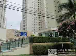 Apartamento, 3 Quartos, 1 Vaga, 1 Suite para alugar em Rua José Monteiro de Mello, Gleba Fazenda Palhano, Londrina, PR valor de R$ 1.510,00 no Lugar Certo