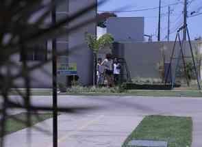Apartamento, 2 Quartos, 1 Vaga em Avenida André Favalelli, Centro, Matozinhos, MG valor de R$ 109.952,00 no Lugar Certo