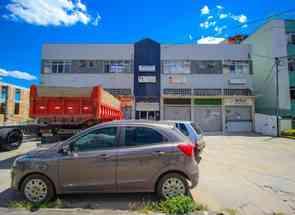 Sala para alugar em São João Batista (venda Nova), Belo Horizonte, MG valor de R$ 800,00 no Lugar Certo