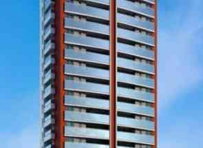 Apartamento, 3 Quartos, 3 Vagas, 3 Suites em Aldeota, Fortaleza, CE valor de R$ 650.665,00 no Lugar Certo