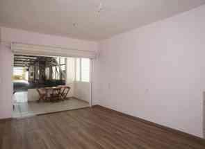 Loja para alugar em Cidade Nova, Belo Horizonte, MG valor de R$ 1.250,00 no Lugar Certo