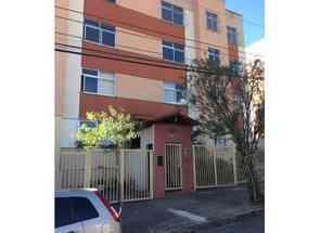 Apartamento, 3 Quartos, 1 Vaga em Alípio de Melo, Belo Horizonte, MG valor de R$ 189.000,00 no Lugar Certo