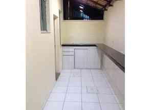 Casa, 2 Quartos, 1 Vaga em Pedra Azul, Contagem, MG valor de R$ 225.000,00 no Lugar Certo