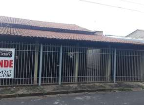 Casa, 3 Quartos, 2 Vagas, 1 Suite em Guará II, Guará, DF valor de R$ 650.000,00 no Lugar Certo