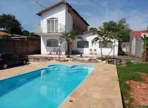 Casa em Condomínio, 3 Quartos, 4 Vagas em Cond. Residencial Planalto, Sobradinho, Sobradinho, DF valor de R$ 330.000,00 no Lugar Certo