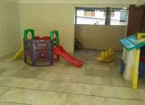 Cobertura, 4 Quartos, 3 Vagas, 2 Suites em Rua Maracaju, Grajaú, Belo Horizonte, MG valor de R$ 1.370.000,00 no Lugar Certo