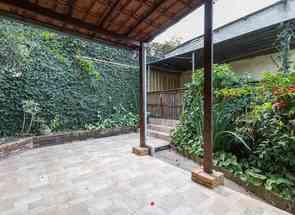 Casa, 3 Quartos, 2 Vagas, 1 Suite em Riacho das Pedras, Contagem, MG valor de R$ 420.000,00 no Lugar Certo