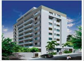 Apartamento, 4 Quartos, 3 Vagas, 2 Suites em Sion, Belo Horizonte, MG valor de R$ 1.730.000,00 no Lugar Certo