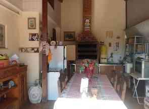 Cobertura, 3 Quartos, 2 Vagas, 1 Suite em Rua Veneza, Nova Suíssa, Belo Horizonte, MG valor de R$ 520.000,00 no Lugar Certo