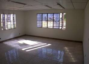 Loja para alugar em Padre Eustáquio, Belo Horizonte, MG valor de R$ 1.690,00 no Lugar Certo
