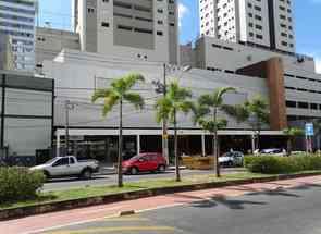 Galpão para alugar em Buritis, Belo Horizonte, MG valor de R$ 617,00 no Lugar Certo