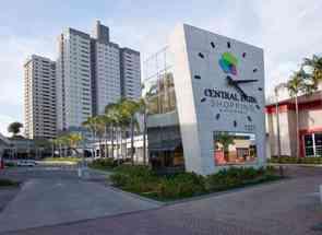 Apartamento, 2 Quartos, 1 Vaga em Estrela do Oriente, Belo Horizonte, MG valor de R$ 410.000,00 no Lugar Certo