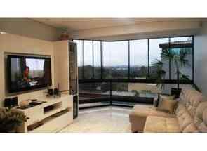 Apartamento, 3 Quartos, 2 Vagas, 1 Suite em Ouro Preto, Belo Horizonte, MG valor de R$ 600.000,00 no Lugar Certo