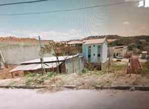 Lote em Rua dos Cravos, Imperial, Santa Luzia, MG valor de R$ 85.000,00 no Lugar Certo