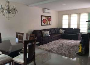 Casa em Condomínio, 3 Quartos, 2 Vagas, 1 Suite em Rua do Príncipe Regente, Jardim Imperial, Aparecida de Goiânia, GO valor de R$ 480.000,00 no Lugar Certo