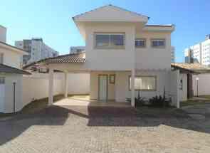 Casa, 3 Quartos, 2 Vagas, 1 Suite em Jardim Imperial, Aparecida de Goiânia, GO valor de R$ 398.000,00 no Lugar Certo