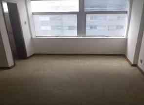 Sala para alugar em Rua São Paulo, Centro, Belo Horizonte, MG valor de R$ 0,00 no Lugar Certo
