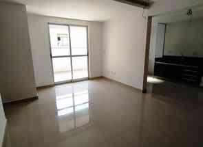 Apartamento, 3 Quartos, 2 Vagas, 1 Suite em Esplanada, Belo Horizonte, MG valor de R$ 538.550,00 no Lugar Certo
