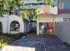 Casa em Espinheiro, Recife, PE valor de R$ 3.000,00 no Lugar Certo