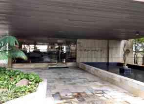 Conjunto de Salas, 1 Vaga em Luxemburgo, Belo Horizonte, MG valor de R$ 440.000,00 no Lugar Certo
