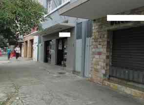 Conjunto de Salas para alugar em Av. Contorno, Prado, Belo Horizonte, MG valor de R$ 3.500,00 no Lugar Certo