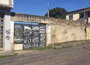 Lote em Rua Doutor Antônio Mourão Guimarães, Cachoeirinha, Belo Horizonte, MG valor de R$ 2.900.000,00 no Lugar Certo