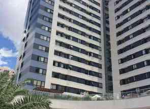 Apartamento, 2 Quartos, 1 Vaga, 1 Suite em Rua Manacá Quadra 301, Norte, Águas Claras, DF valor de R$ 255.000,00 no Lugar Certo
