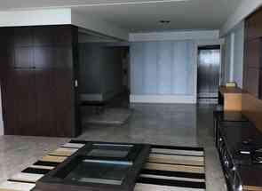 Apartamento, 4 Quartos, 3 Vagas, 3 Suites em Av. Estudante José Júlio de Souza, Praia de Itaparica, Vila Velha, ES valor de R$ 1.800.000,00 no Lugar Certo