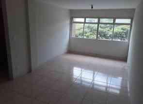 Apartamento, 3 Quartos, 1 Vaga em Avenida 85, Setor Marista, Goiânia, GO valor de R$ 250.000,00 no Lugar Certo