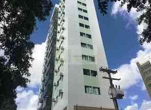 Apartamento, 3 Quartos, 2 Vagas, 1 Suite em Avenida Flor de Santana, Parnamirim, Recife, PE valor de R$ 435.000,00 no Lugar Certo