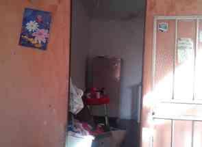 Casa em Conjunto Confisco, Belo Horizonte, MG valor de R$ 400.000,00 no Lugar Certo