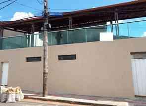 Casa, 3 Quartos, 4 Vagas, 1 Suite em Independência, Belo Horizonte, MG valor de R$ 390.000,00 no Lugar Certo