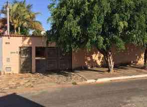 Casa, 3 Quartos, 6 Vagas, 1 Suite em 101, Parque Atheneu, Goiânia, GO valor de R$ 300.000,00 no Lugar Certo