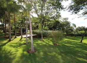 Casa em Condomínio, 4 Quartos, 4 Vagas, 4 Suites em Residencial Aldeia do Vale, Goiânia, GO valor de R$ 4.000.000,00 no Lugar Certo