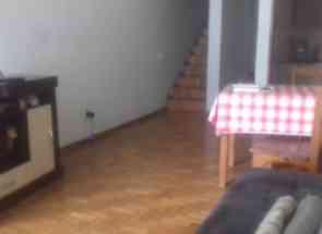 Apartamento, 1 Quarto em Lourdes, Belo Horizonte, MG valor de R$ 190.000,00 no Lugar Certo