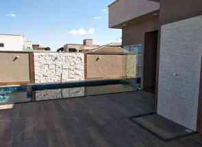 Casa em Condomínio, 3 Quartos, 6 Vagas, 3 Suites em Jardins Lisboa, Goiânia, GO valor de R$ 1.250.000,00 no Lugar Certo