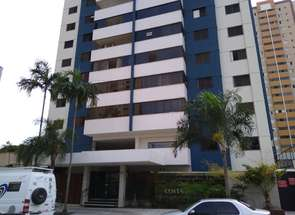 Apartamento, 3 Quartos, 2 Vagas, 1 Suite para alugar em T-28, Setor Bueno, Goiânia, GO valor de R$ 2.300,00 no Lugar Certo
