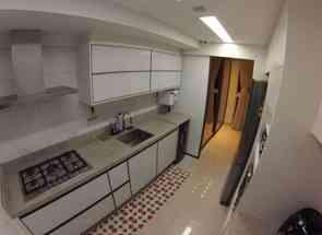 Apartamento, 3 Quartos, 2 Vagas, 3 Suites em Rua 1141, Setor Marista, Goiânia, GO valor de R$ 750.000,00 no Lugar Certo