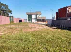 Lote em Condomínio em Jardins Bolonha, Senador Canedo, GO valor de R$ 355.000,00 no Lugar Certo