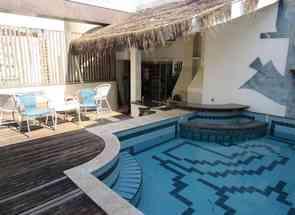 Cobertura, 3 Quartos, 3 Vagas, 3 Suites em Rua T 61, Setor Bueno, Goiânia, GO valor de R$ 1.450.000,00 no Lugar Certo