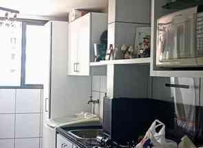 Apartamento, 3 Quartos, 1 Suite em Rosarinho, Recife, PE valor de R$ 420.000,00 no Lugar Certo