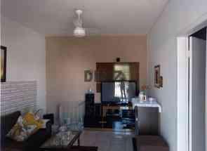 Casa, 2 Quartos em Ipê, Belo Horizonte, MG valor de R$ 280.000,00 no Lugar Certo