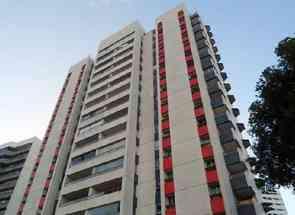 Apartamento, 3 Quartos, 2 Vagas, 1 Suite em Rua Quarenta e Oito, Espinheiro, Recife, PE valor de R$ 550.000,00 no Lugar Certo