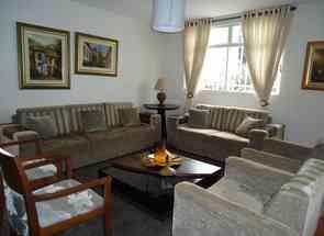 Apartamento, 4 Quartos, 2 Vagas, 1 Suite em Santa Lúcia, Belo Horizonte, MG valor de R$ 680.000,00 no Lugar Certo