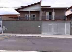 Casa em Condomínio, 6 Quartos, 6 Vagas, 2 Suites em Rodovia Br-020 Km 4 Condomínio Morada dos Nobres, Região dos Lagos, Sobradinho, DF valor de R$ 1.200.000,00 no Lugar Certo
