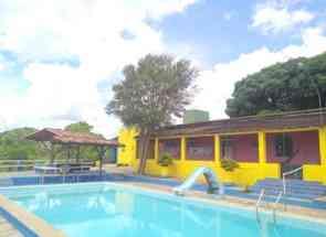 Chácara, 3 Quartos em Aldeia, Camaragibe, PE valor de R$ 1.200.000,00 no Lugar Certo