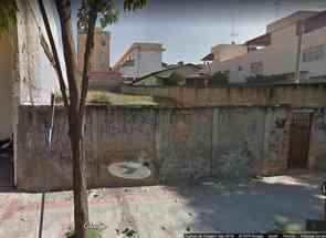 Lote em São João Batista (venda Nova), Belo Horizonte, MG valor de R$ 380.000,00 no Lugar Certo