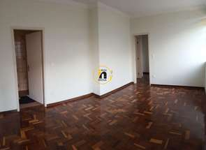 Apartamento, 5 Quartos, 2 Vagas, 1 Suite em Rua Júpiter, Ana Lúcia, Sabará, MG valor de R$ 490.000,00 no Lugar Certo