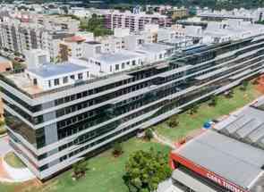 Cobertura, 4 Quartos, 5 Vagas, 4 Suites em Sqsw 301 Bloco F, Sudoeste, Brasília/Plano Piloto, DF valor de R$ 3.980.000,00 no Lugar Certo